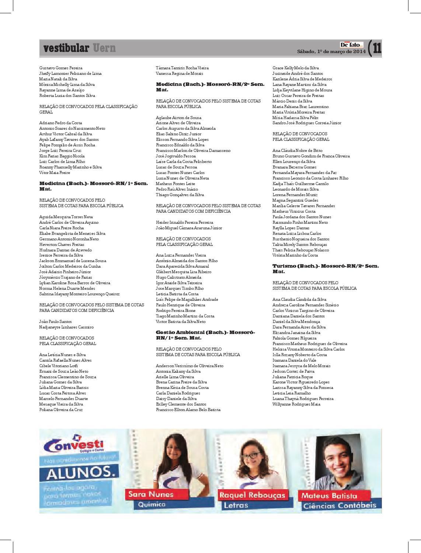 Jornal de Fato by Jornal de Fato - issuu
