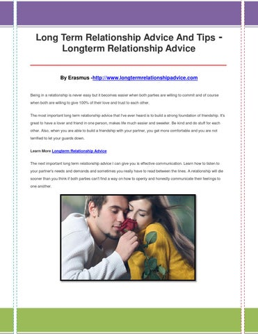 You will not Dating someone with aspergers syndrome pity, that now