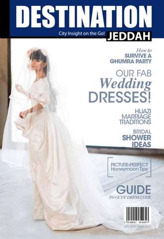 cb4abc5b7 How to SURVIVE A GHUMRA Party. OUR FAB. Wedding DRESSES! HIJAZI MARRIAGE  TRADITIONS BRIDAL