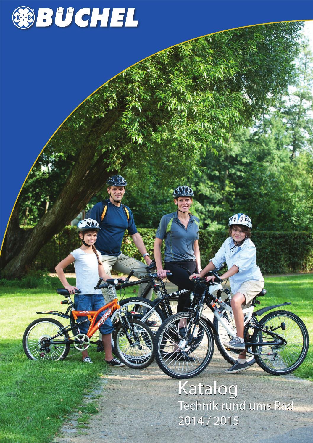 Fahrrad Pedale NG ALU schwarz  für Crossräder Gleitlagerung gedichtete DU