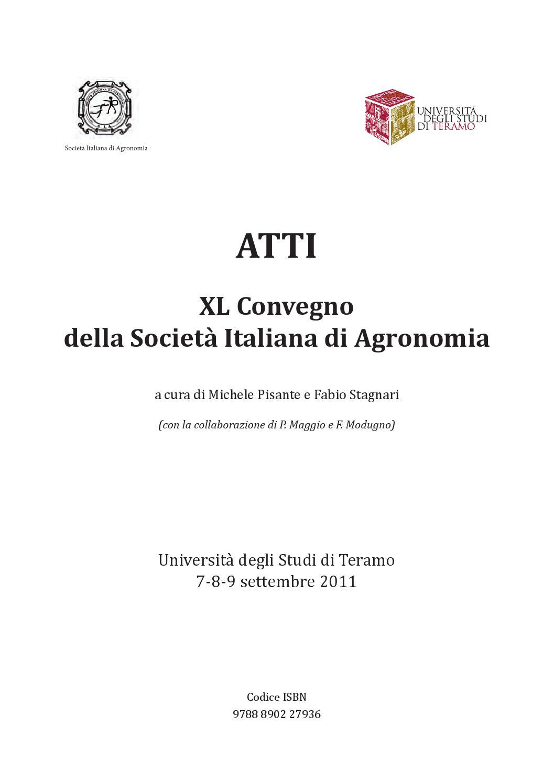 PRODUZIONE APPROVVIGIONAMENTO E CONTROLLO IGIENICO DEL LATTE Bartolucci A.