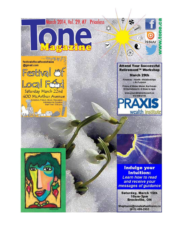 Tone magazine ottawa by tone magazine issuu fandeluxe Gallery