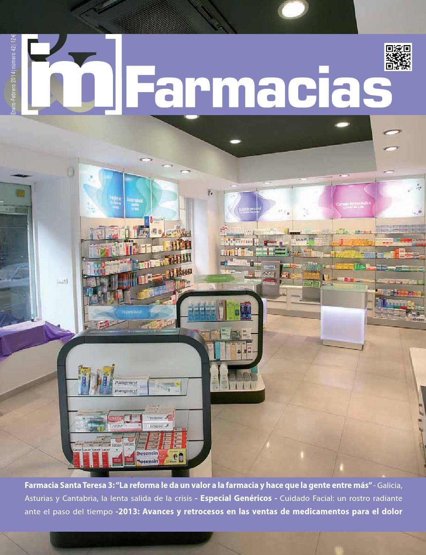 Hay requisitos antes de prescribir medicamentos para la disfunción eréctil