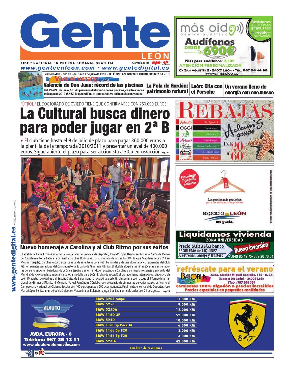 dinero sitio de citas Deportes acuáticos en Oviedo
