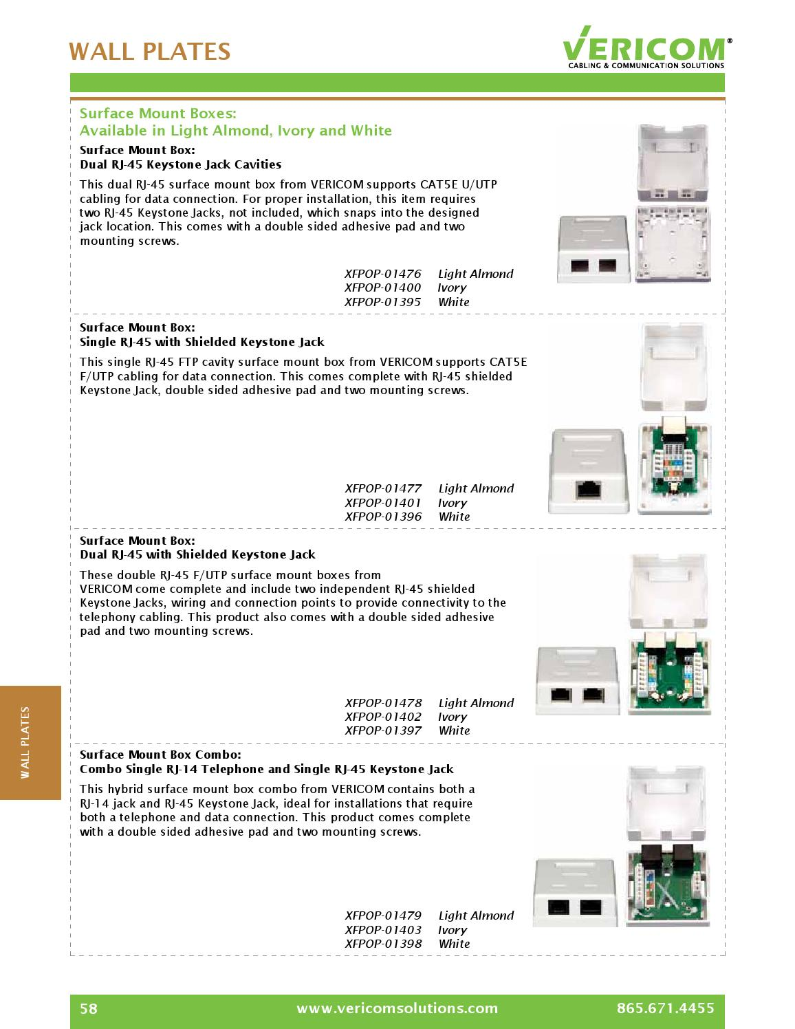 vericom global solutions product catalog by vericom global solutions vericom global solutions product catalog by vericom global solutions issuu