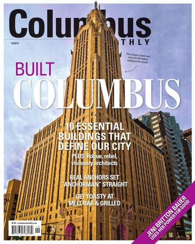 ff4562b33d0 Columbus Monthly  December 2014 by The Columbus Dispatch - issuu