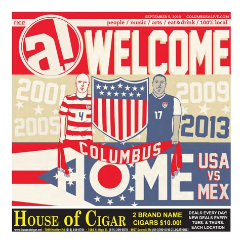 Columbus Alive 09 05 2013 by The Columbus Dispatch - issuu 9527c5c0c