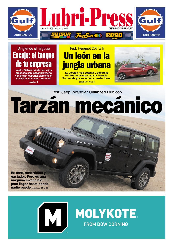 Laterales Y Parachoques Trasero Hierro Pernos Mk1 Escort Rs 2000 México Rs 1600 Avo Nuevo!