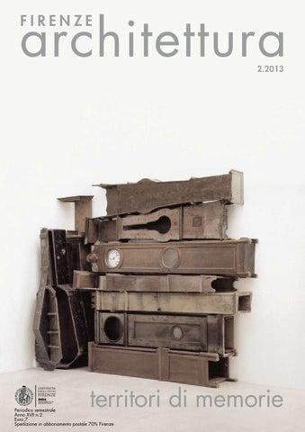 Steady Rame Antico Bellissimo Scalda Letto Inglese 1920 Bello Ed Elegante Altri Complementi D'arredo