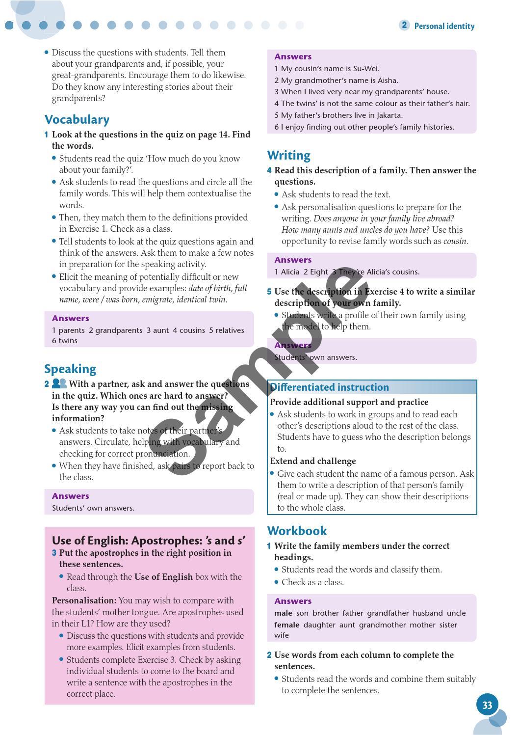 Cambridge Global English Stage 7 Teacher's Resource CD-ROM