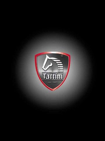 Tattini cat 2012 hun by HRCS - issuu c115dcad9f