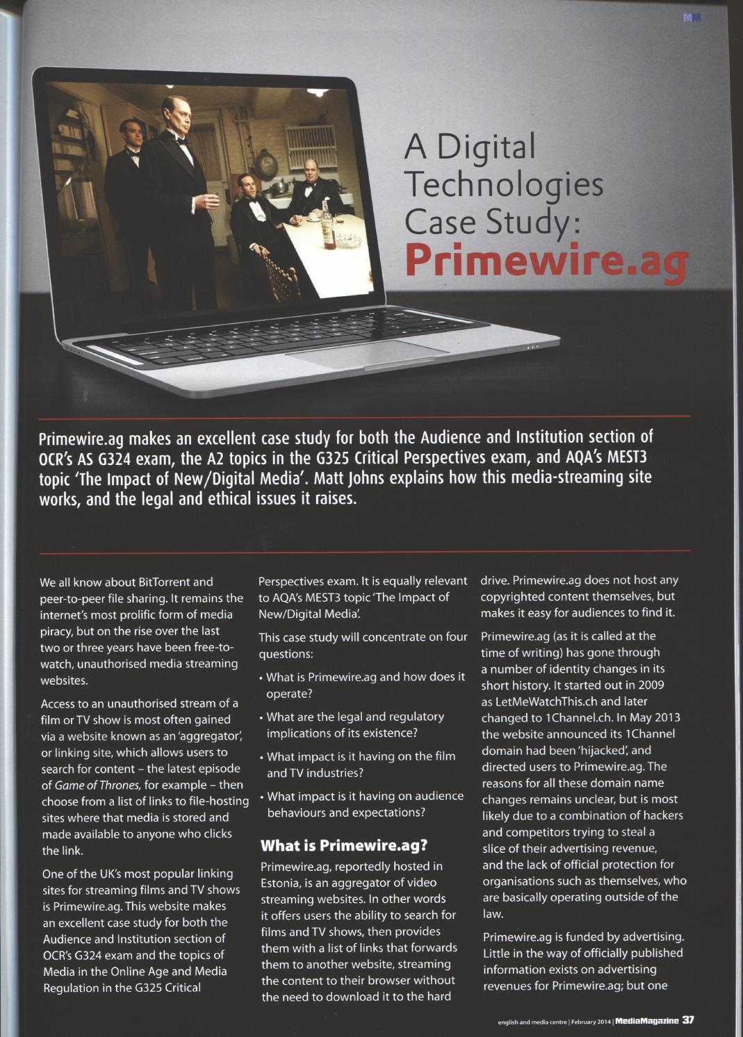 Fancy Primewire Website Adornment - Wiring Diagram Ideas - guapodugh.com