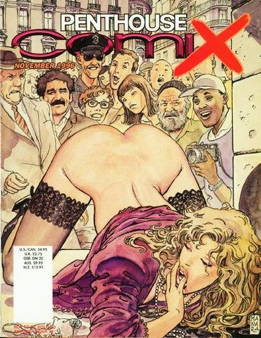 смотреть эротические комиксы онлайн