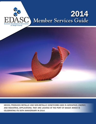d250e2b753f 2014 EDASC Member Services Guide by Skagit Publishing - issuu