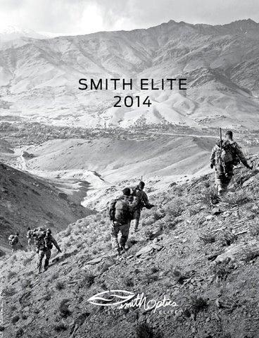 95e1b5784d 2014 Smith Elite Catalog by Smith - issuu