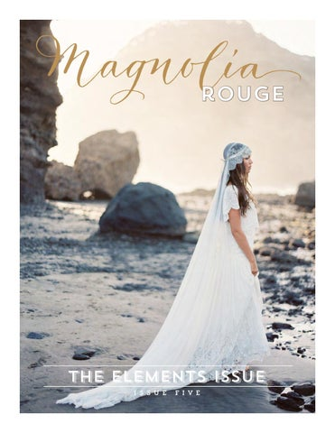 d72ed00f4c62b8 Magnolia Rouge Issue 5 by Magnolia Rouge - issuu