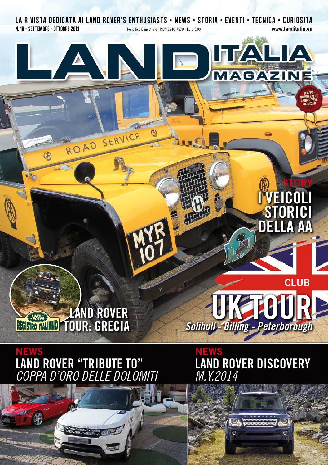 Classic Morris Minor Motore Montaggio Torre R//H /& L//H fatta in UK