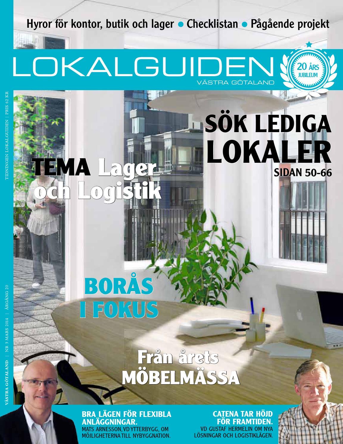 Ingenjrer fr framtiden - rekryteringsevent till Saab Gteborg