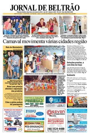 caee29e4e8 jornaldebeltrão 5290 2014-03-04.pdf by Orangotoe - issuu