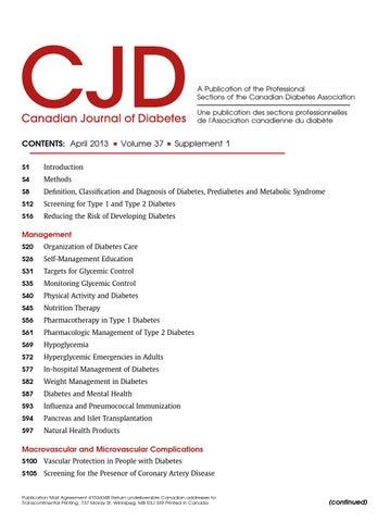 1300 dieta endocrinologa calorica