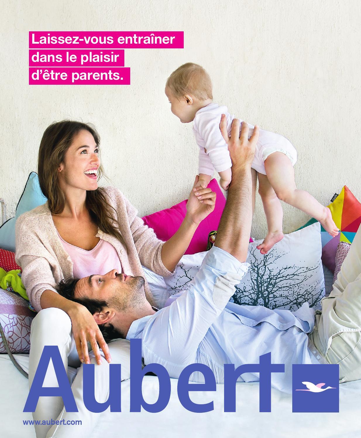 by 2013 issuu Aubert marin Guide 256pages 190x230 céline PXiwOkZuT