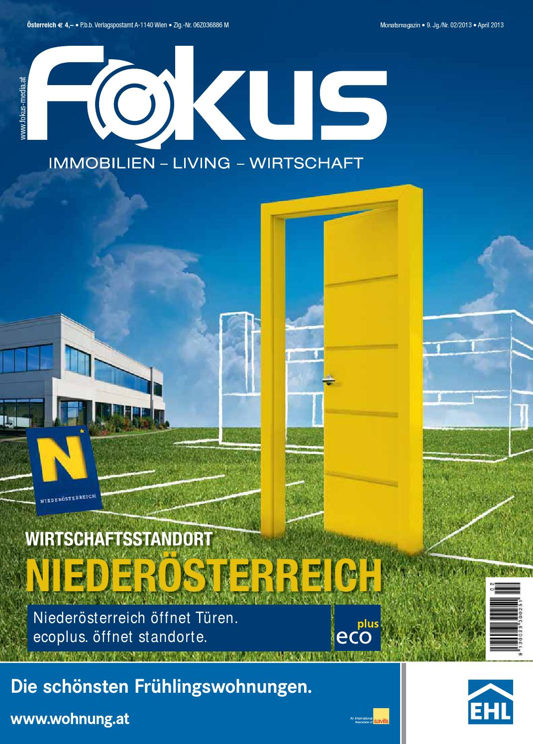 Fokus April 2013 by GNK Media House - issuu