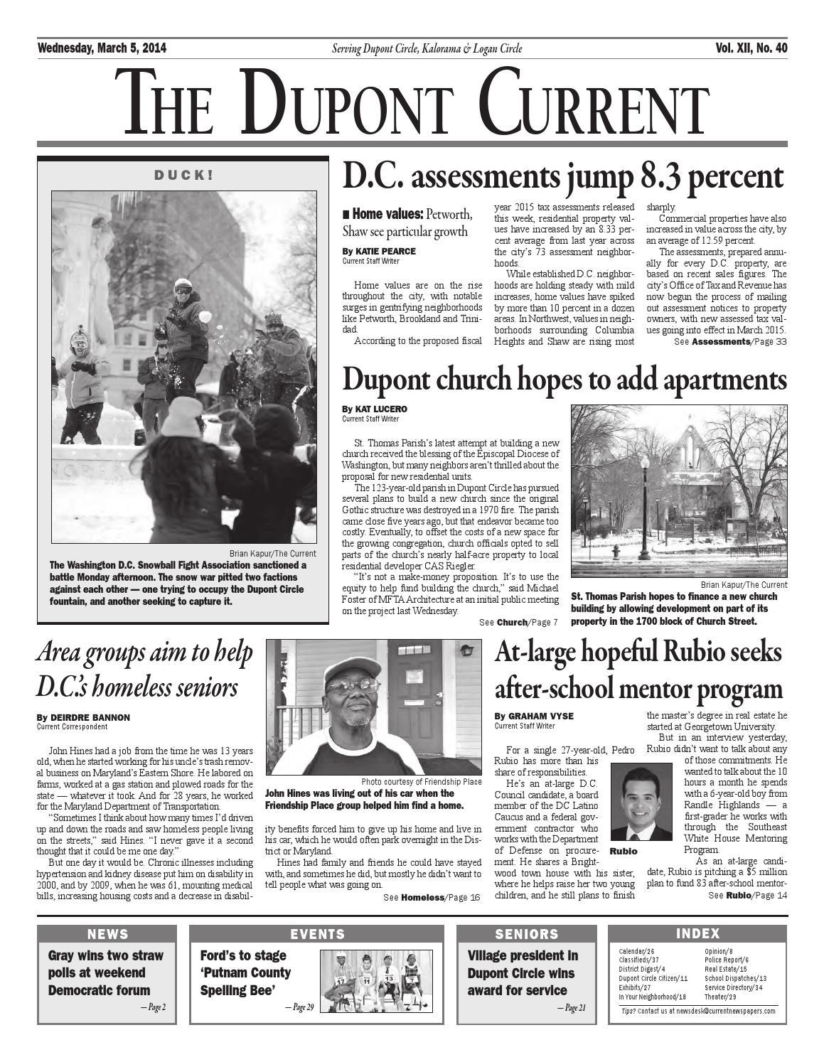 dp 03 05 2014 by current newspapers issuu rh issuu com