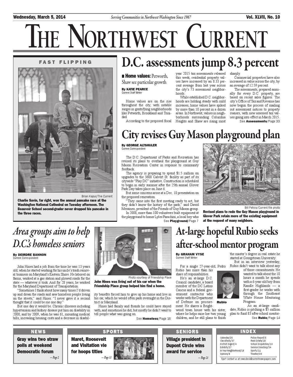 nw 03 05 2014 by current newspapers issuu rh issuu com