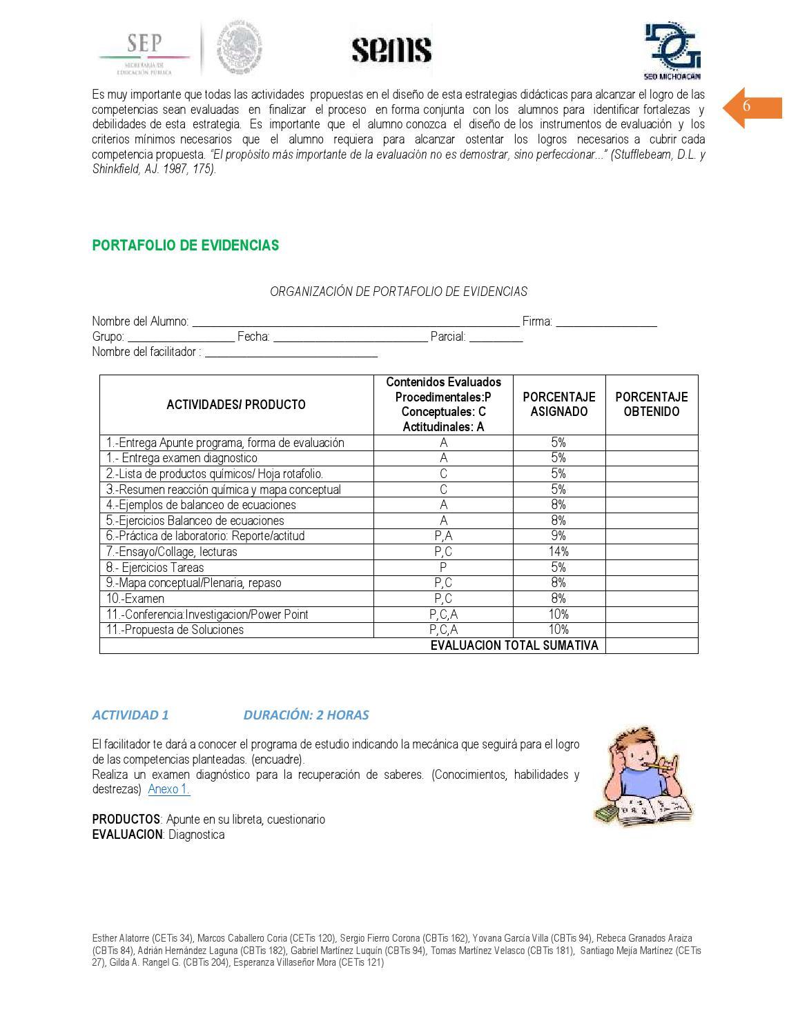 Encantador Resume La Lista De Ejemplos De Habilidades De La ...