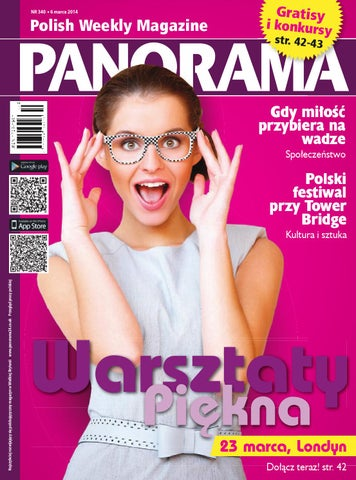 Dorwac komandosa polski odcinek online dating