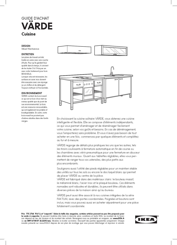 behandla huile with behandla huile. Black Bedroom Furniture Sets. Home Design Ideas