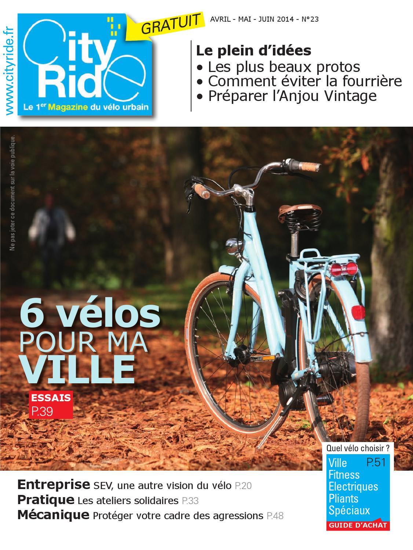 Mavic Cosmic Elite Chaussures Pour Le Cyclisme-Noir//Jaune-RRP £ 135