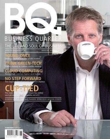 dfdedce275d673 ... BQ Yorkshire Issue 06 by BQ Magazine - issuu fashion styles 61f3f 3d59c  ...