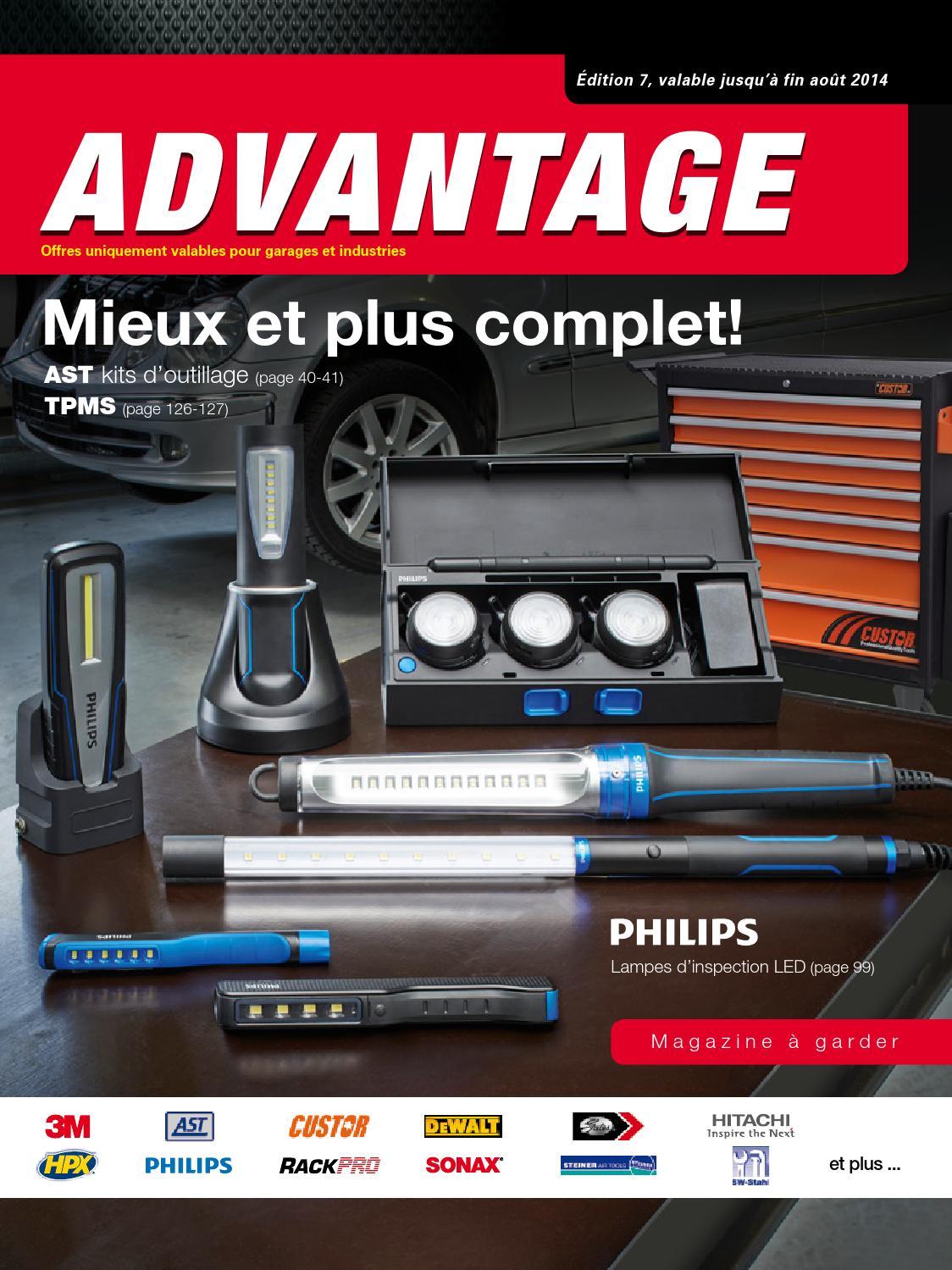 Outils de coupe haute pression 7500/PSI manuel 3/voies Charge Pistolet /à cartouche de graisse