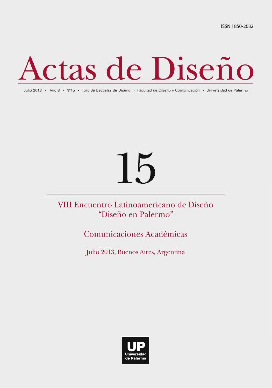 456 libro cita by Horte Minguez - issuu