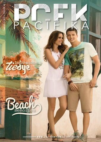 bc4cd0a3e7 PCFK Pacifika C18 Ed. 02 2014 by PCFKPacifika - issuu