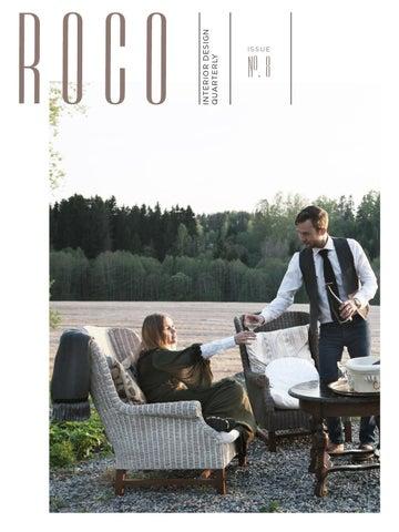roco furniture china top 10 brands. Page 1 Roco Furniture China Top 10 Brands T