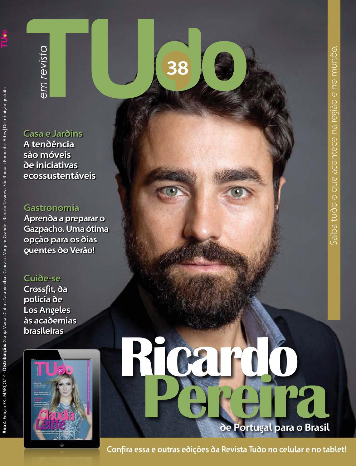 a669f2a2a Tudo ed 38 site by REVISTATUDO - issuu