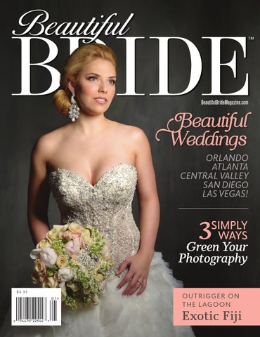 Colorado cafe beppe bridal dress