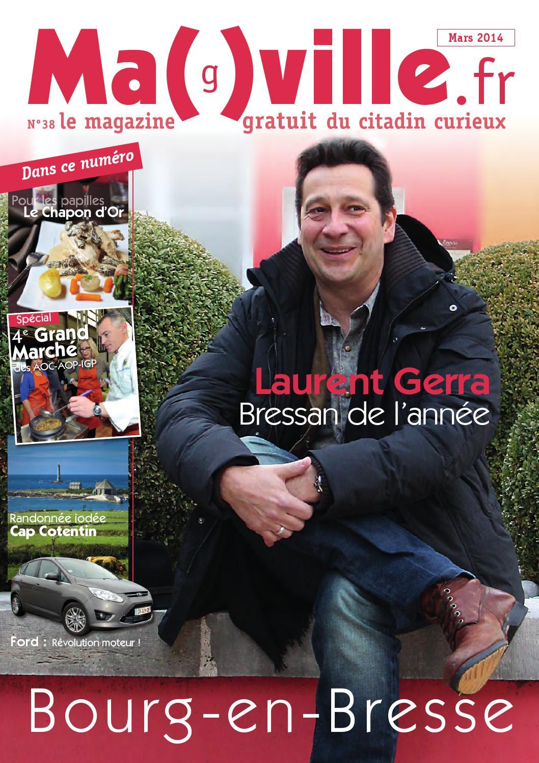 dijon rencontre gay vacation rentals a Bourg en Bresse