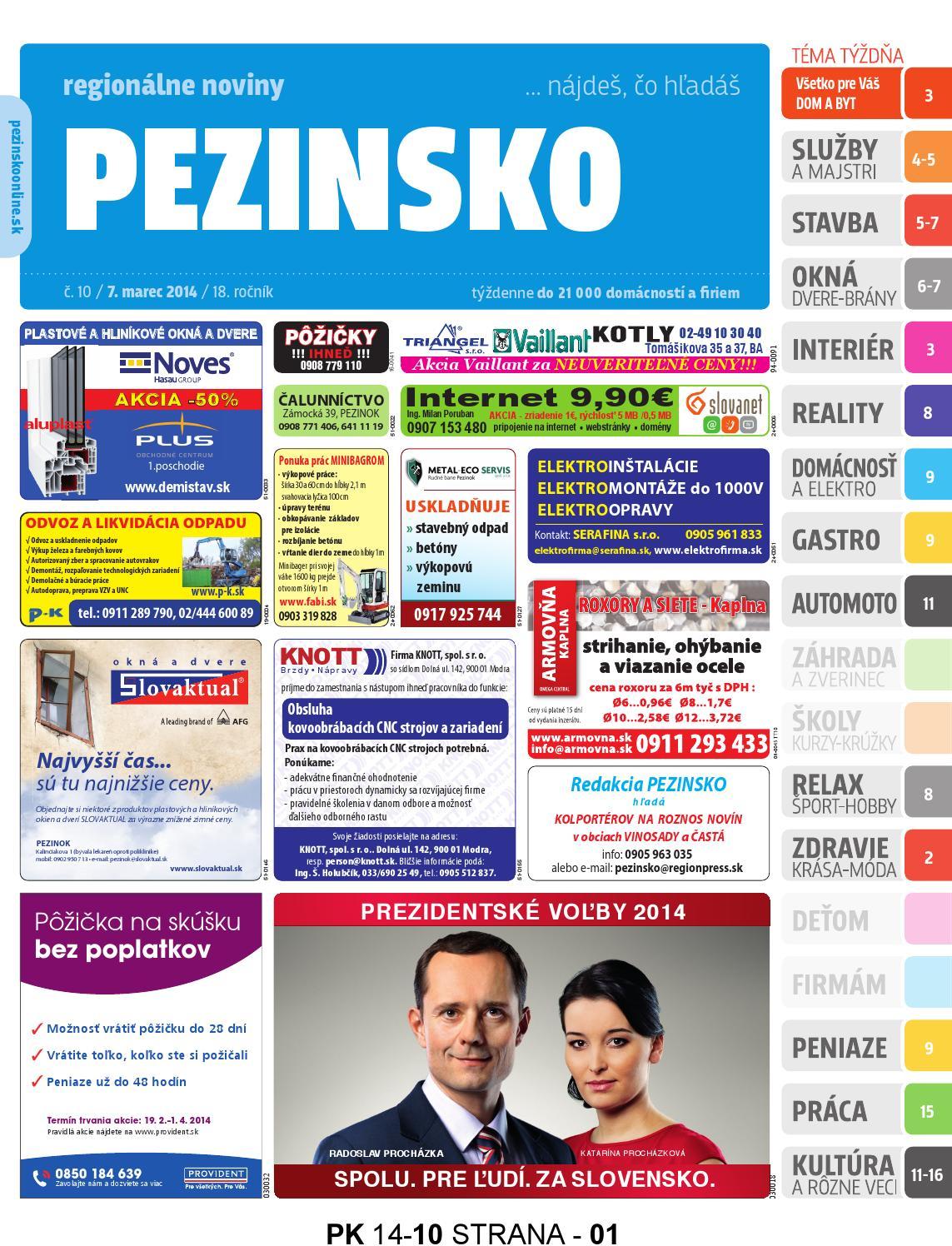 Odessa datovania podvody