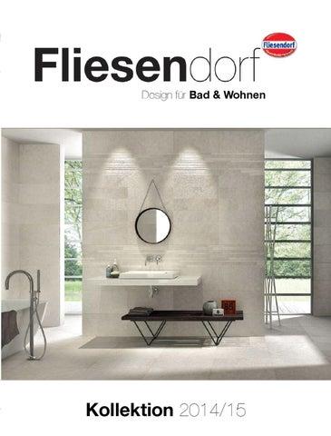 Design F端r Bad U0026 Wohnen