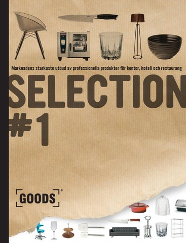 Goods 2014 by Bläck   Co - issuu 2d44506f750d2