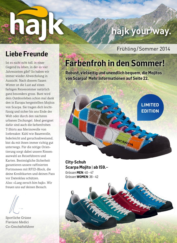 55dbb89914a hajk Katalog Frühling/Sommer 2014 by hajk - issuu