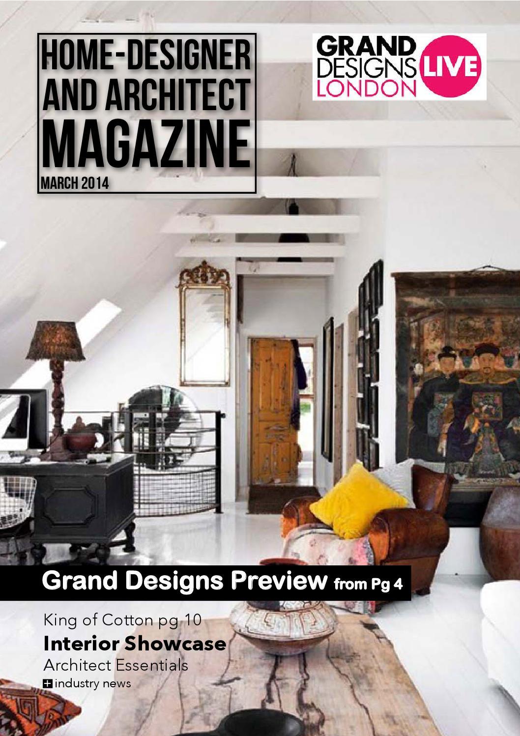 Home Designer & Architect by Jet Digital Media Ltd - issuu