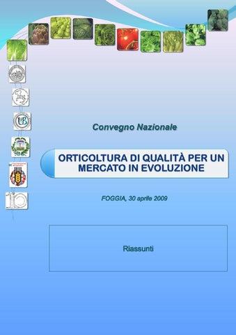 7-15 Litri SUBSTRATO PER COLTIVAZIONI E SEMINE VERMICULITE AGRICOLA FINE