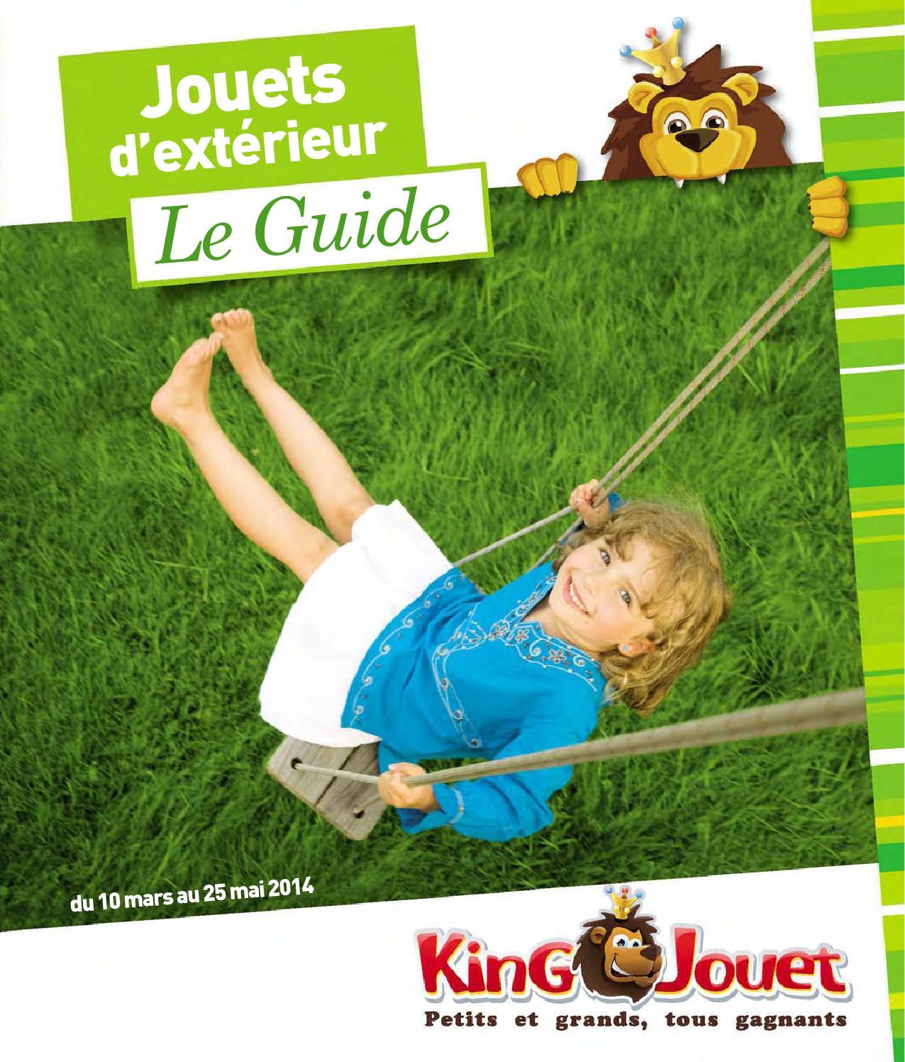 King Mars By Mai Jouet 10 Issuu 25 Anti Du Au 0XPkNnwO8