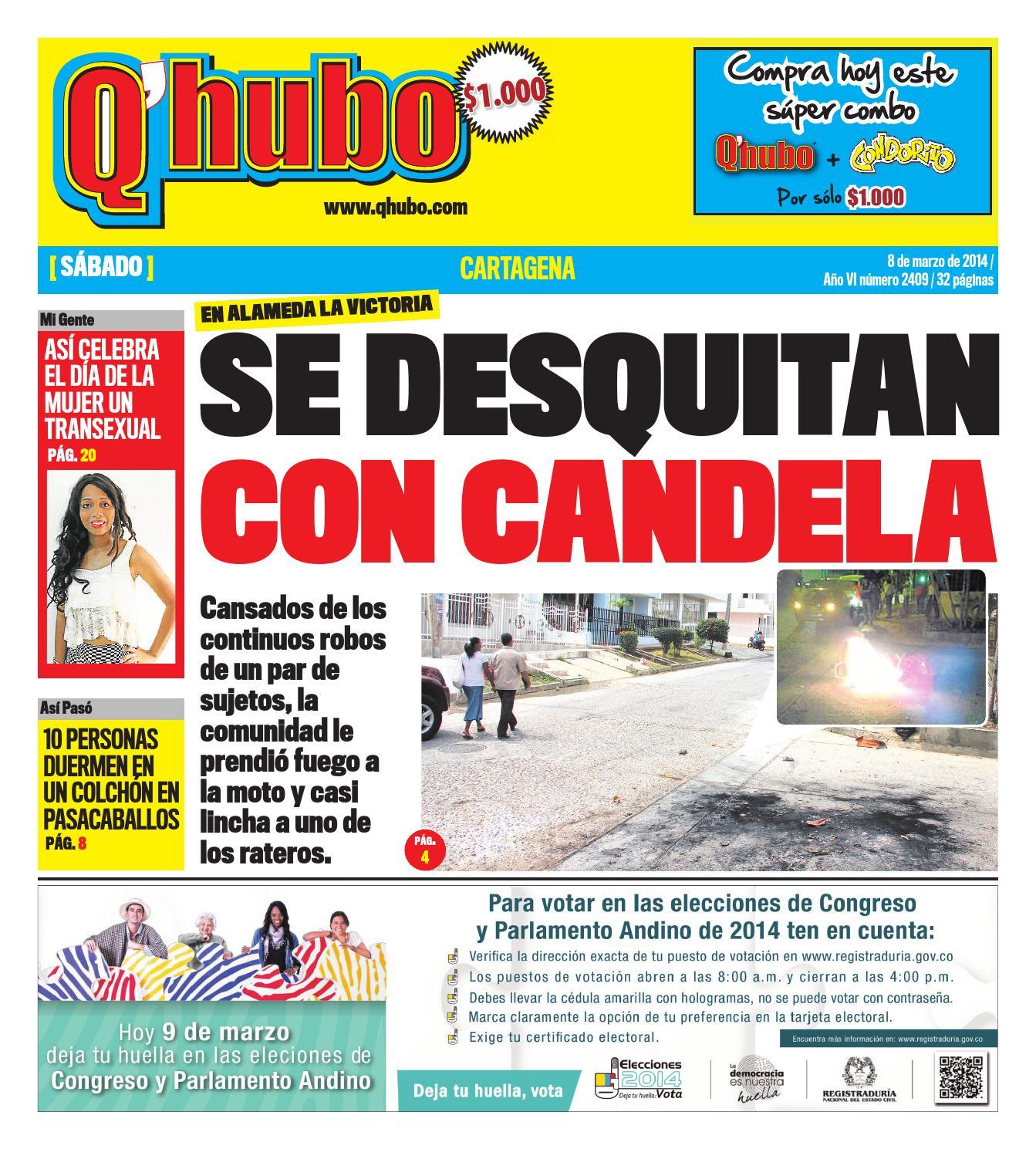 Xambo Diätpillen in Venezuela in
