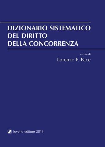 Fonetica dizionario di pronuncia italiana dipi 3 a z by Arlete - issuu bcaf98378218