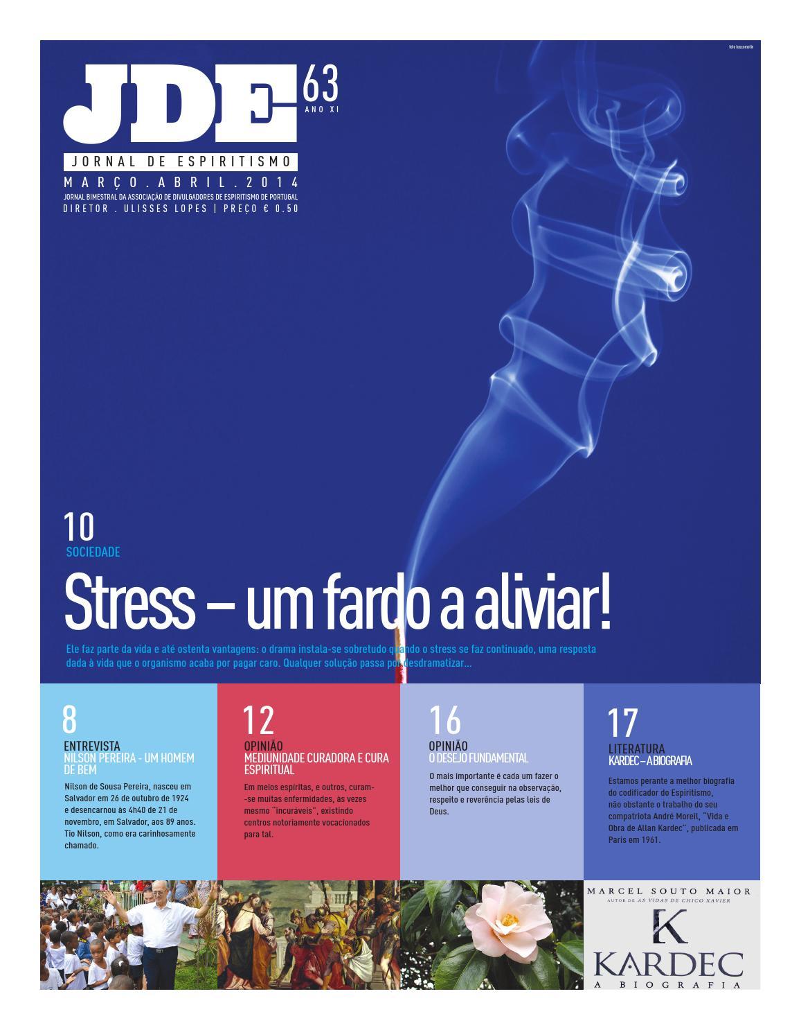 Jde63 by adep portugal - issuu 3176578cdcd